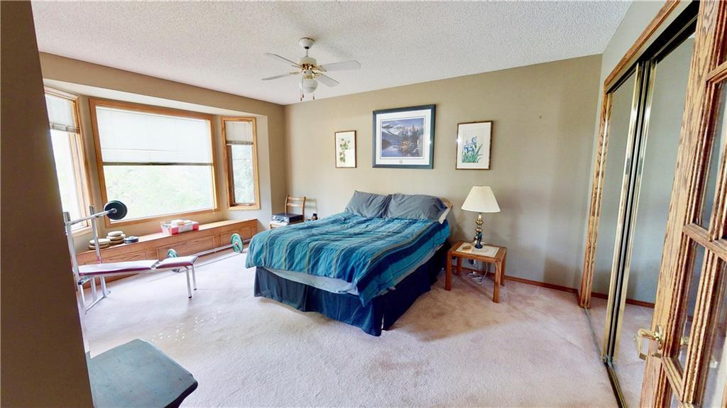 Listing A1020888 - Large Photo # 18