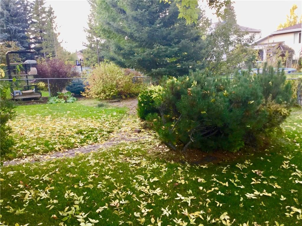 Listing A1020888 - Large Photo # 24
