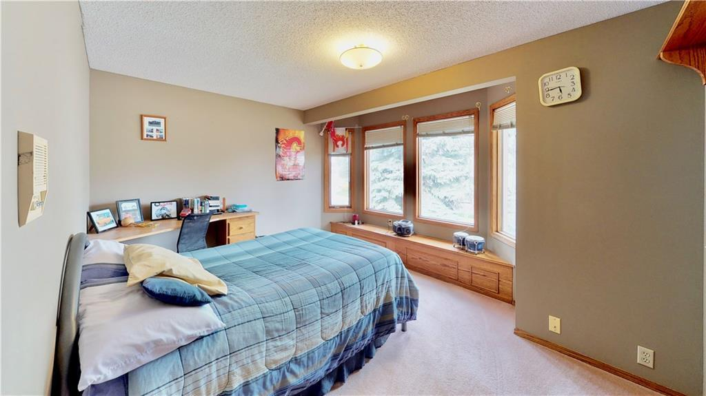 Listing A1020888 - Large Photo # 17