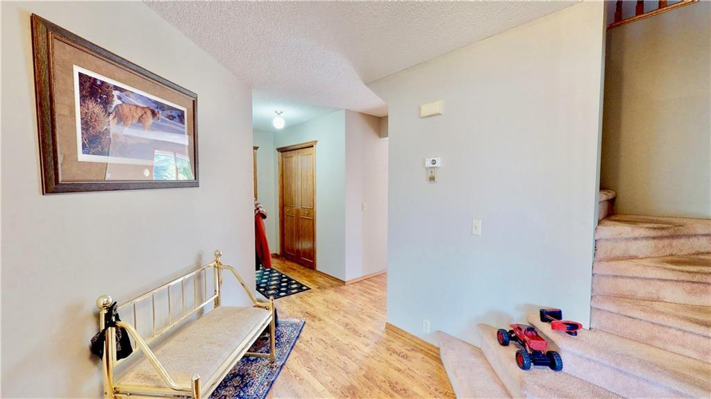 Listing A1020888 - Large Photo # 2