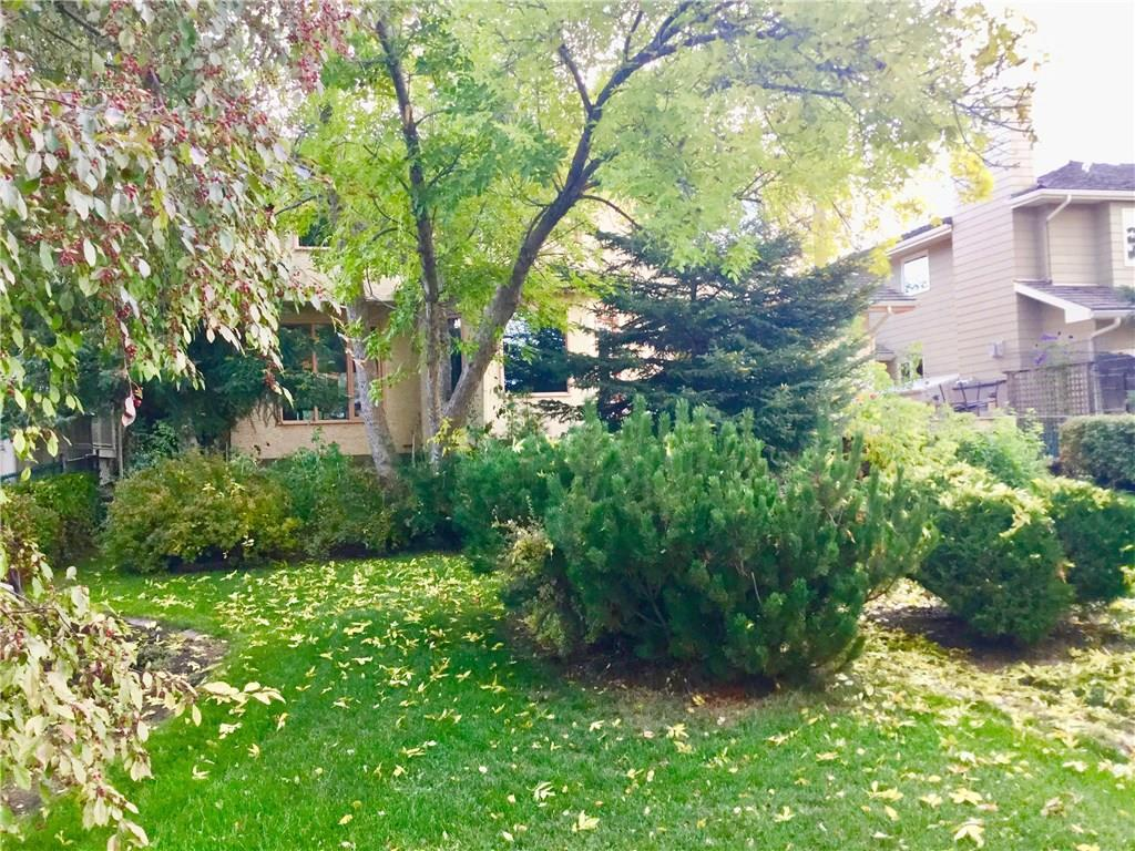 Listing A1020888 - Large Photo # 26