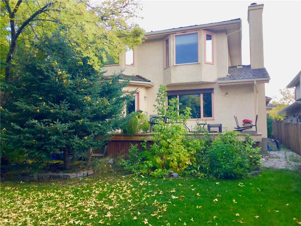 Listing A1020888 - Large Photo # 25