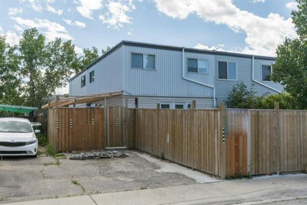 3623 27A Avenue SE, Calgary
