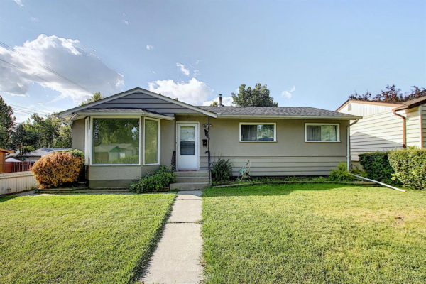363 AVONBURN Road SE, Calgary