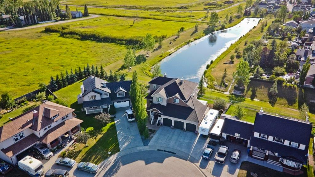 Listing A1021315 - Large Photo # 14