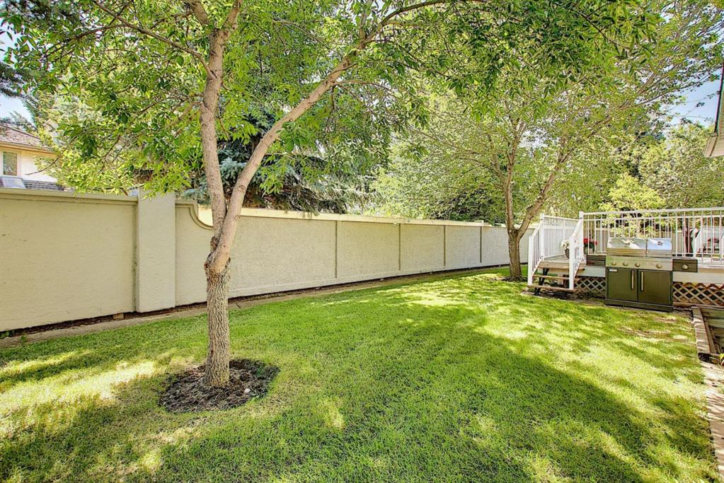 Listing A1021396 - Large Photo # 37