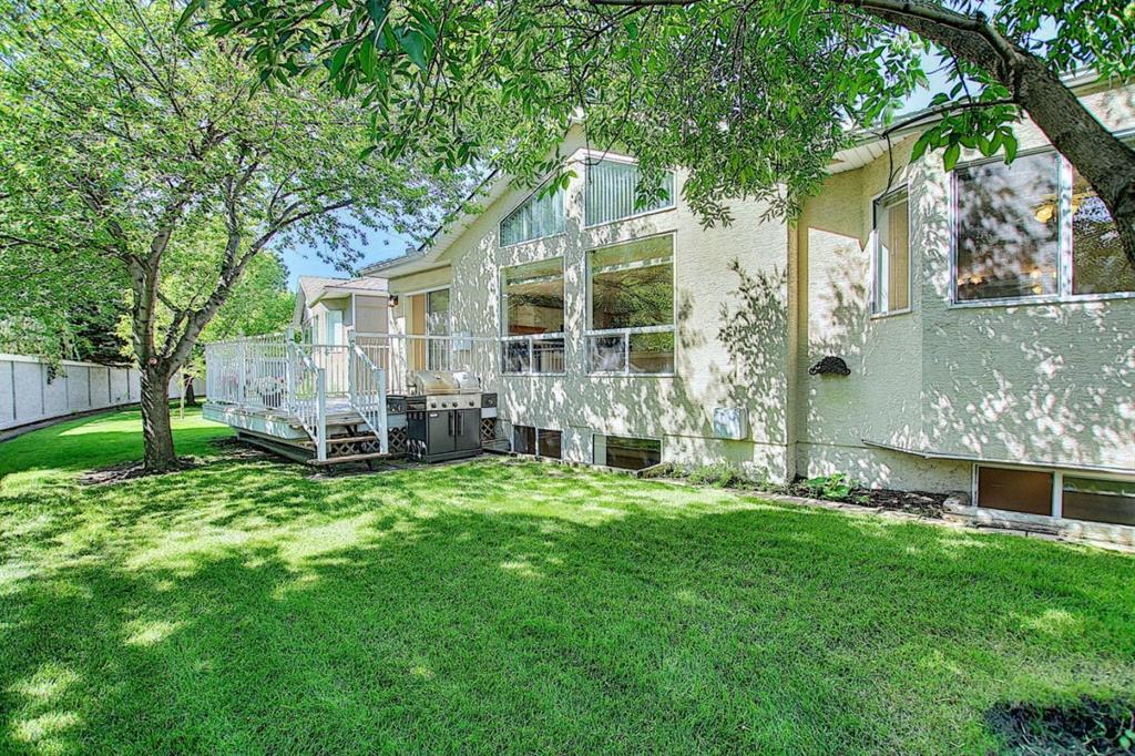 Listing A1021396 - Large Photo # 38