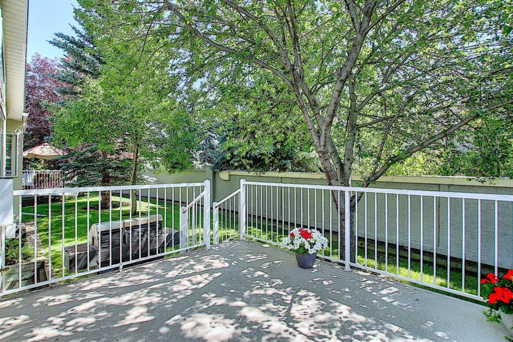 Listing A1021396 - Large Photo # 36