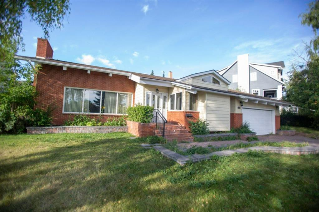 Listing A1021413 - Large Photo # 2