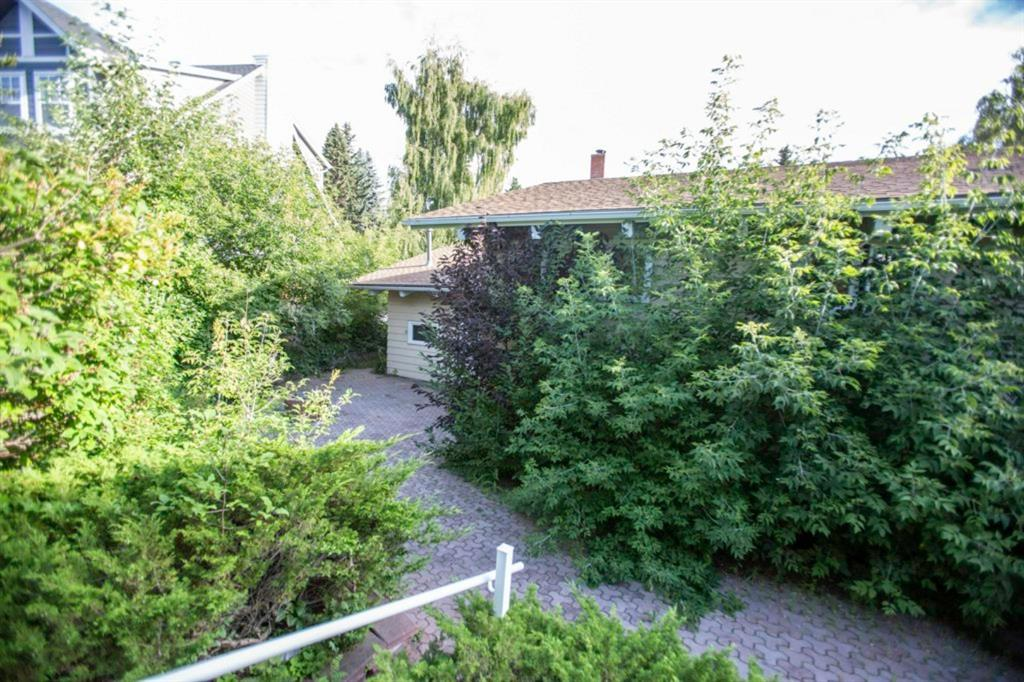 Listing A1021413 - Large Photo # 28
