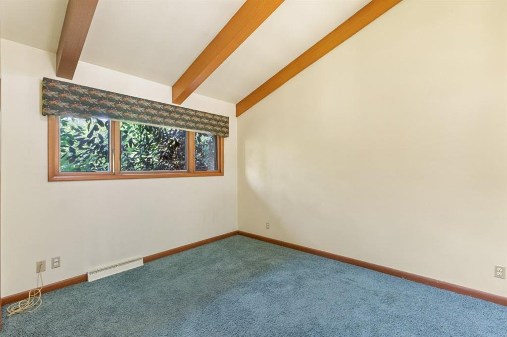 Listing A1021413 - Large Photo # 24