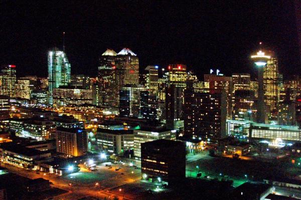 210 15 Avenue SE, Calgary