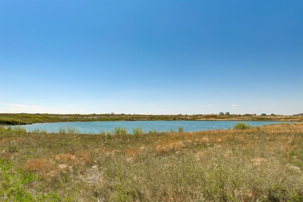 Listing A1022503 - Large Photo # 48