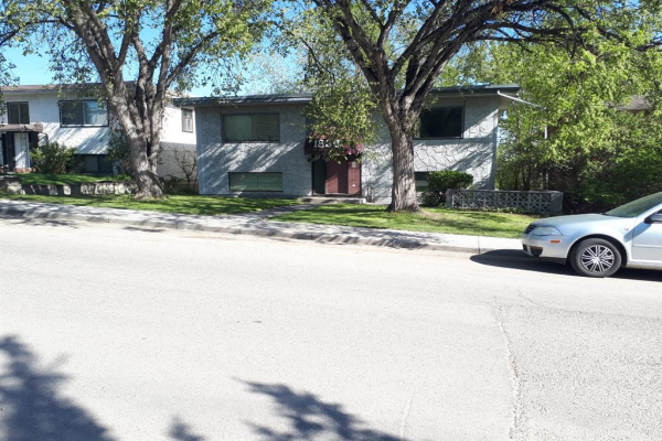 1836 29 Avenue SW, Calgary