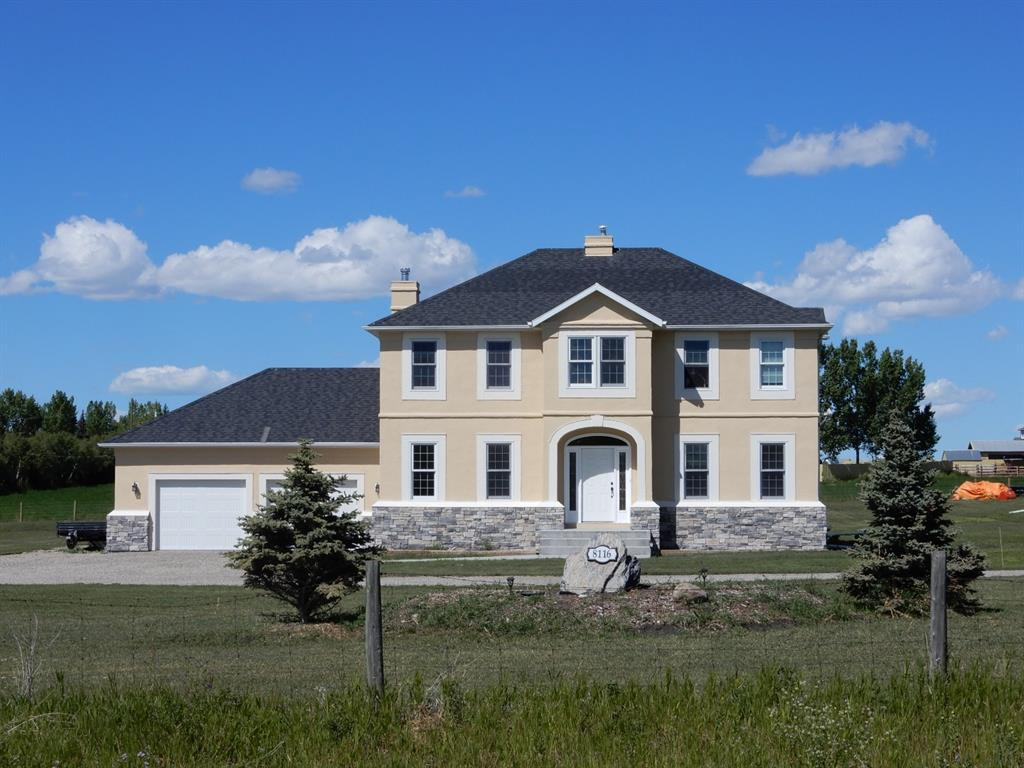 Listing A1022824 - Large Photo # 4