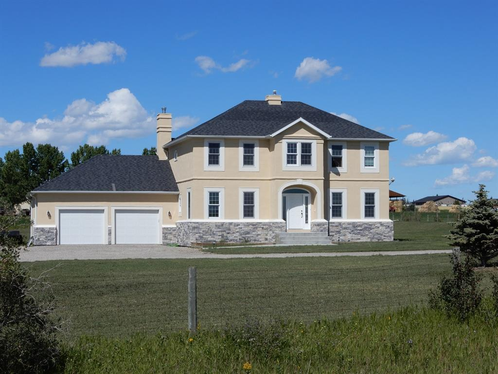 Listing A1022824 - Large Photo # 3