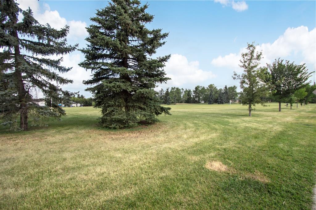 Listing A1022849 - Large Photo # 19