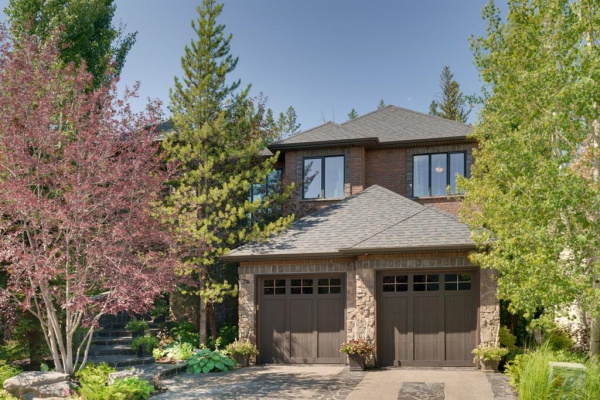 74 DISCOVERY RIDGE Manor SW, Calgary