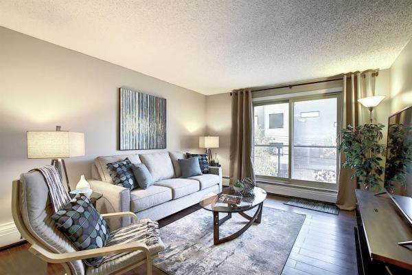 130 25 Avenue SW, Calgary