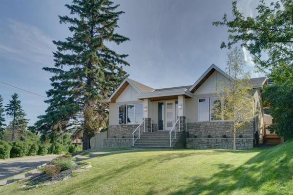3030 26A Street SW, Calgary