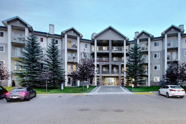 5000 Somervale Court SW, Calgary