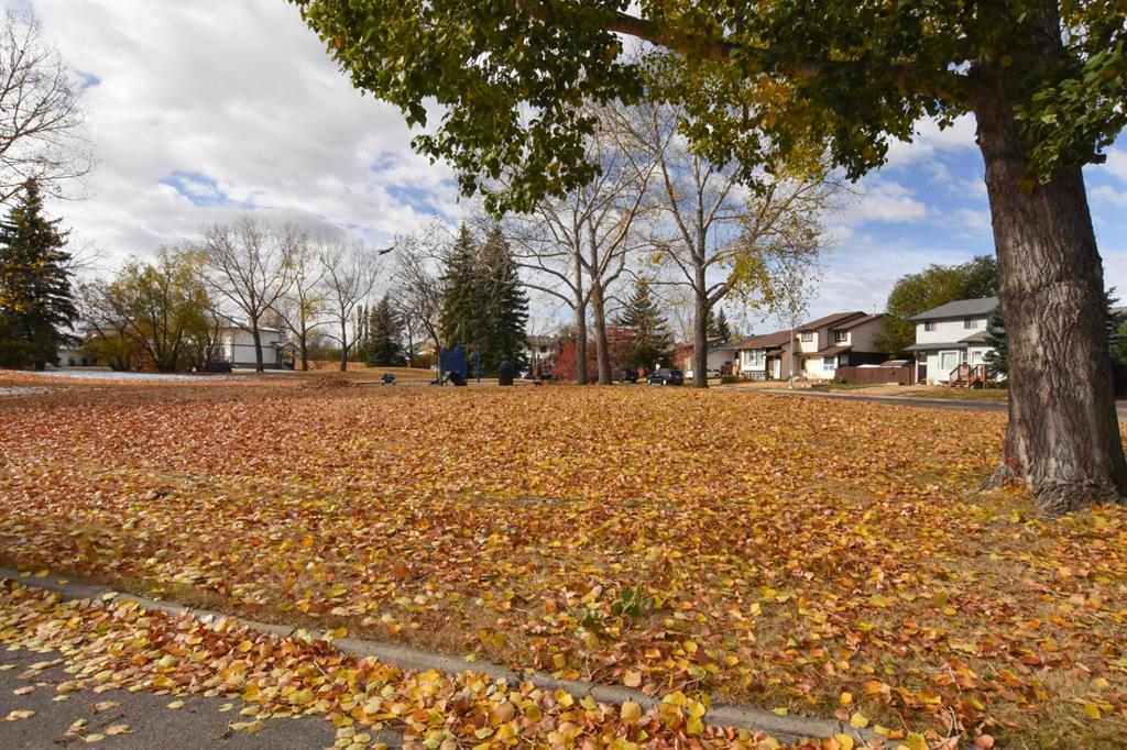 Listing A1023289 - Large Photo # 14
