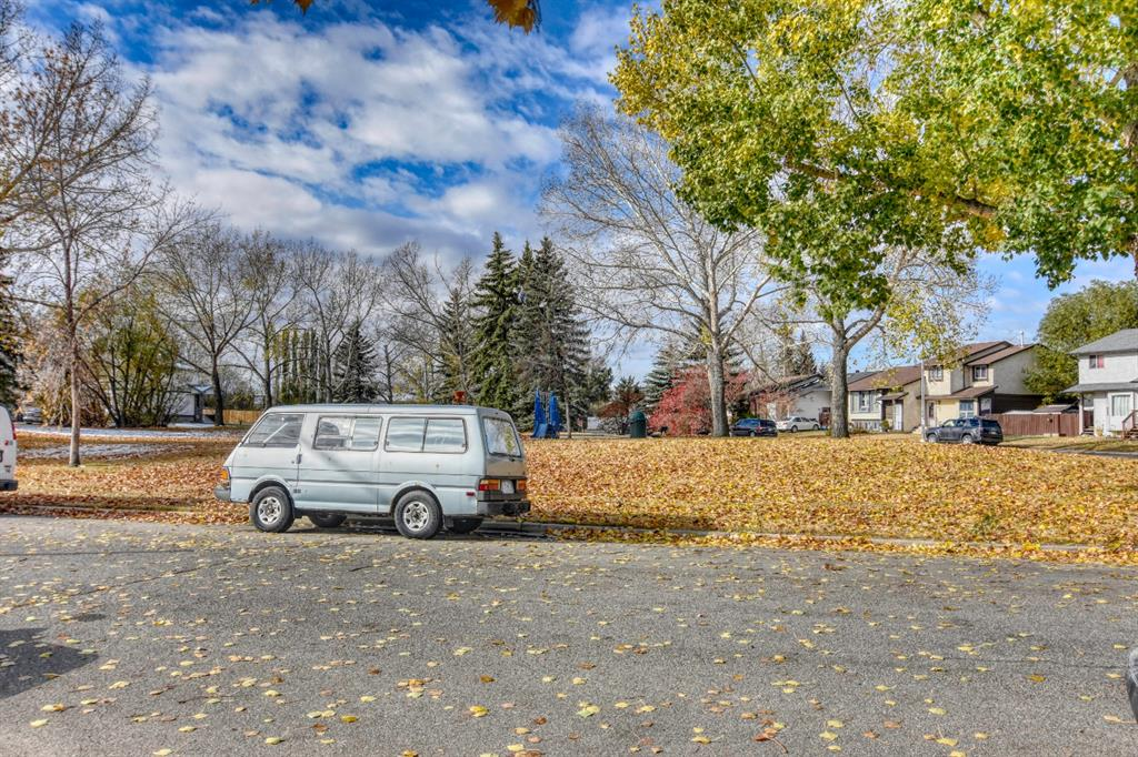Listing A1023289 - Large Photo # 10
