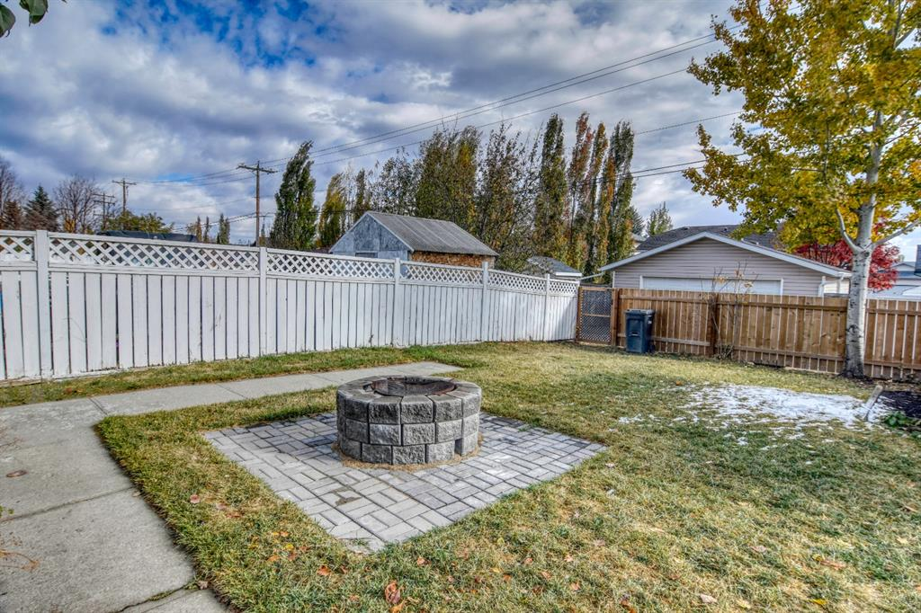 Listing A1023289 - Large Photo # 7