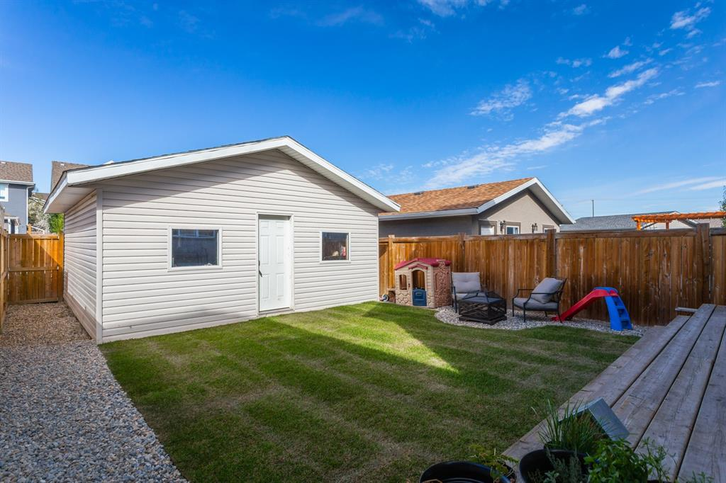 Listing A1023301 - Large Photo # 25