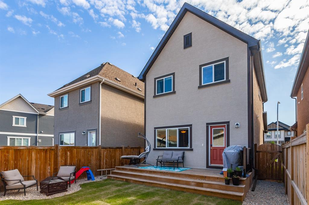 Listing A1023301 - Large Photo # 27