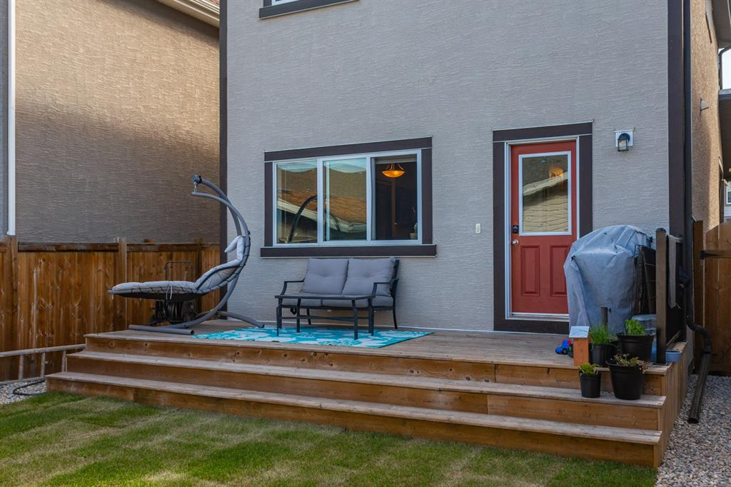 Listing A1023301 - Large Photo # 28