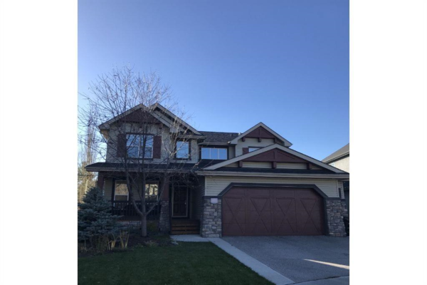 145 Elgin Estates Park SE, Calgary