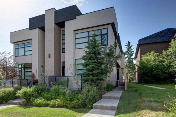1531 28 Avenue SW, Calgary