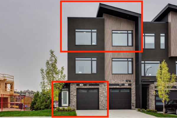 311 Royal Elm Road NW, Calgary