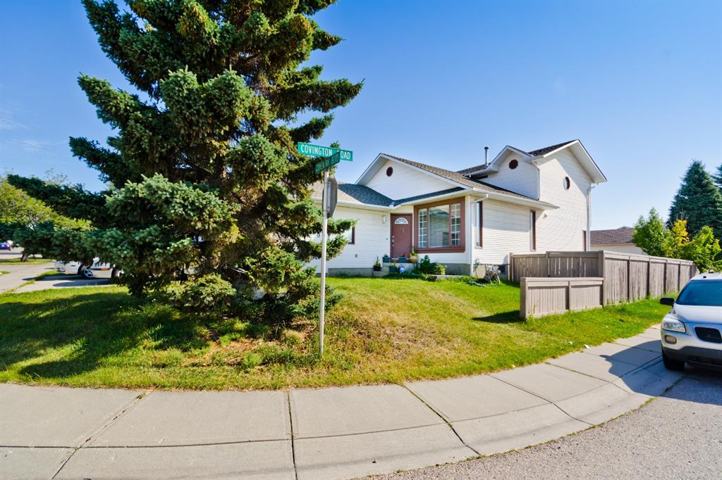 Listing A1024635 - Large Photo # 30