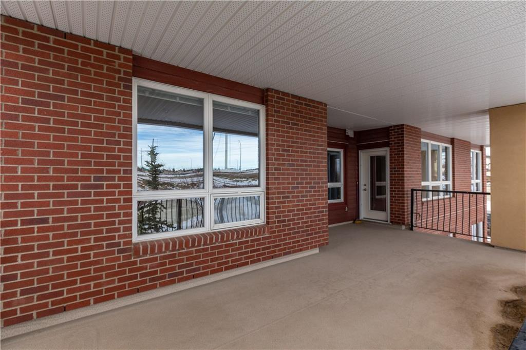 Listing A1024711 - Large Photo # 29