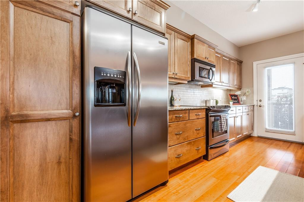 Listing A1024711 - Large Photo # 11