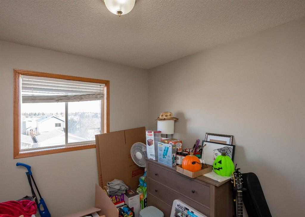 Listing A1025002 - Large Photo # 26
