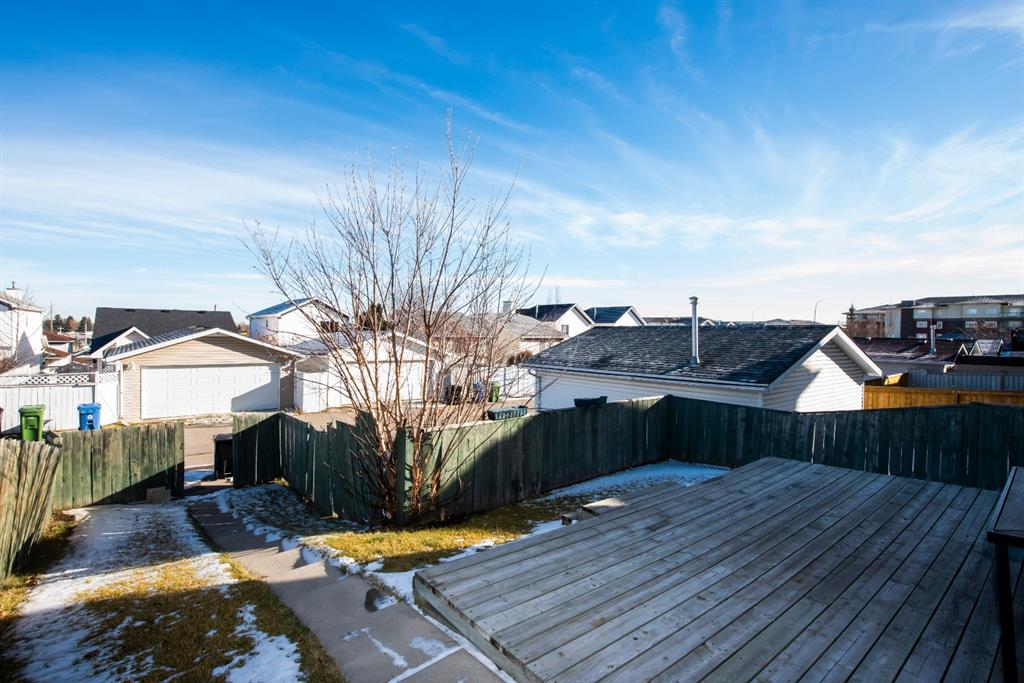 Listing A1025002 - Large Photo # 6