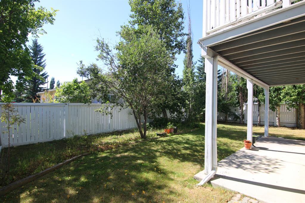 Listing A1025495 - Large Photo # 39