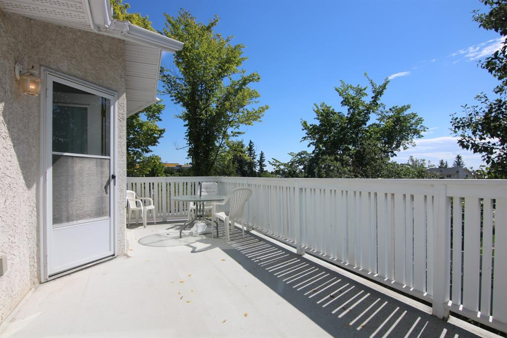 Listing A1025495 - Large Photo # 37