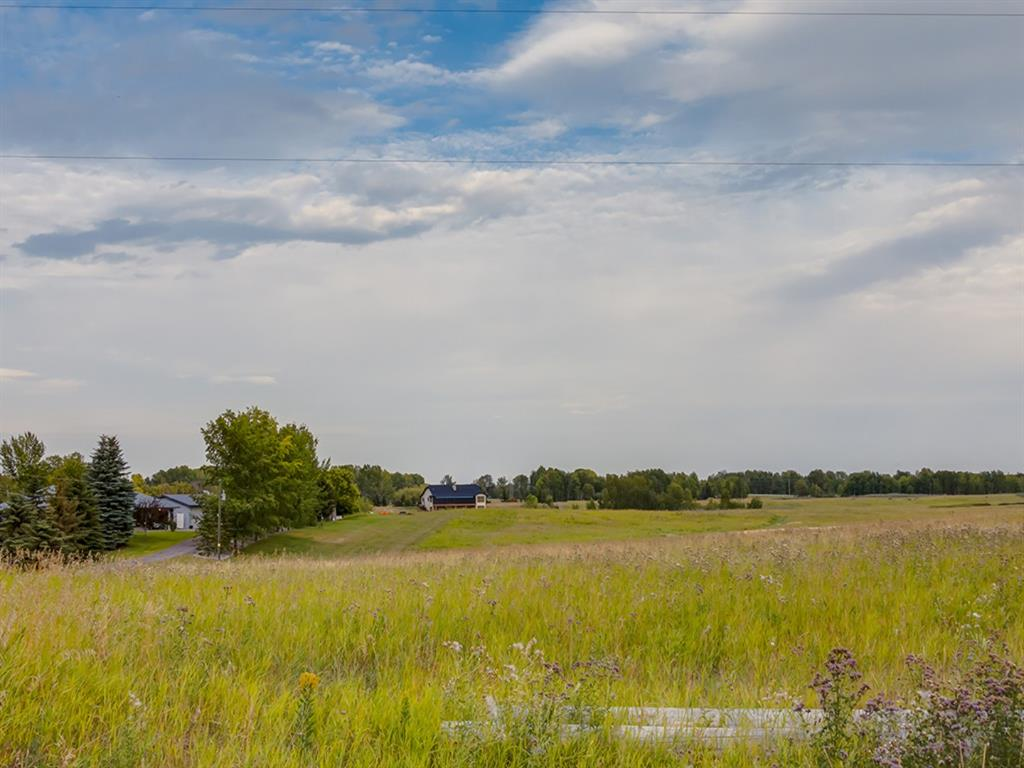 Listing A1025960 - Large Photo # 29