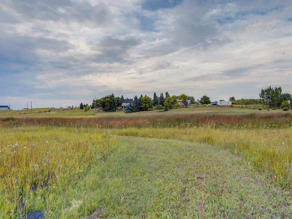 Listing A1025960 - Large Photo # 16
