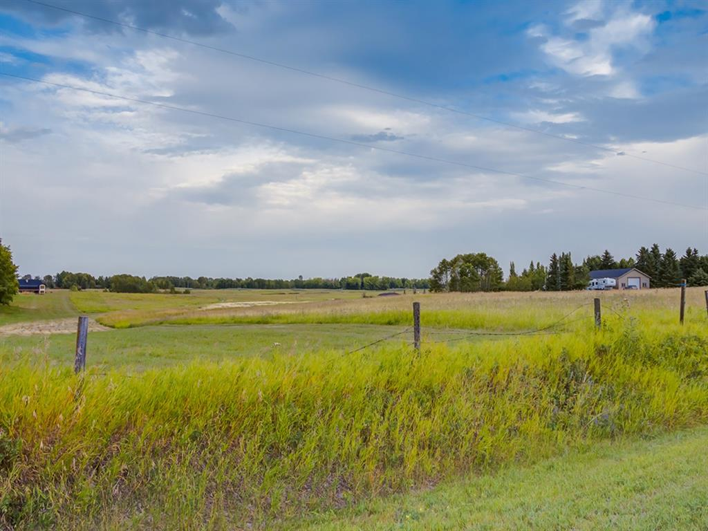 Listing A1025960 - Large Photo # 35