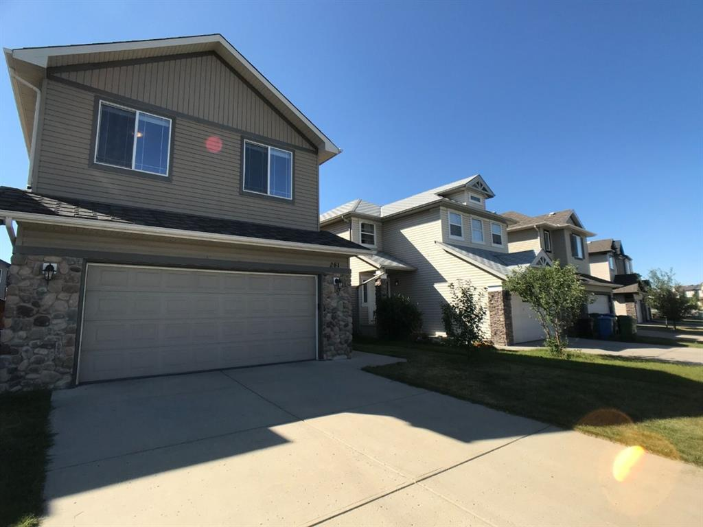 Listing A1026102 - Large Photo # 27