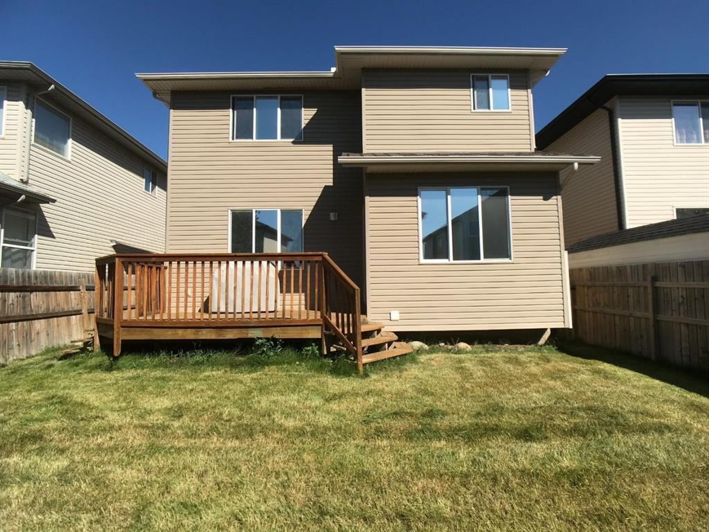 Listing A1026102 - Large Photo # 29