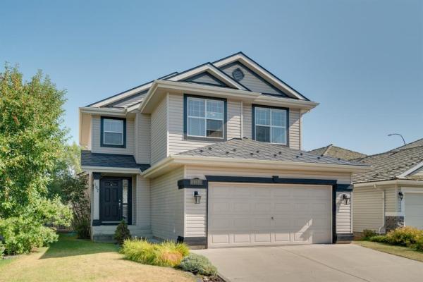 167 DOUGLAS GLEN Manor SE, Calgary