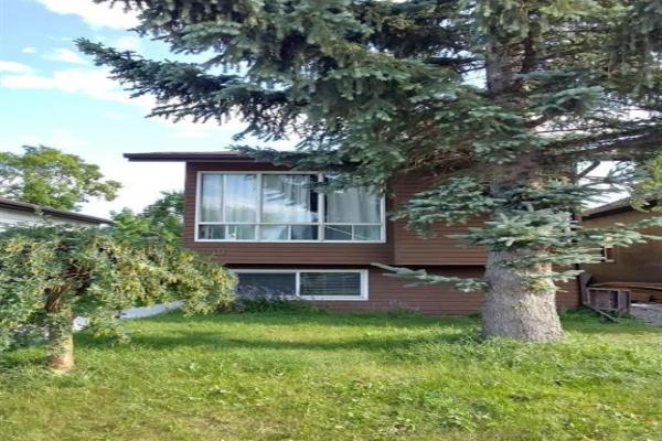 909 20 Avenue NW, Calgary