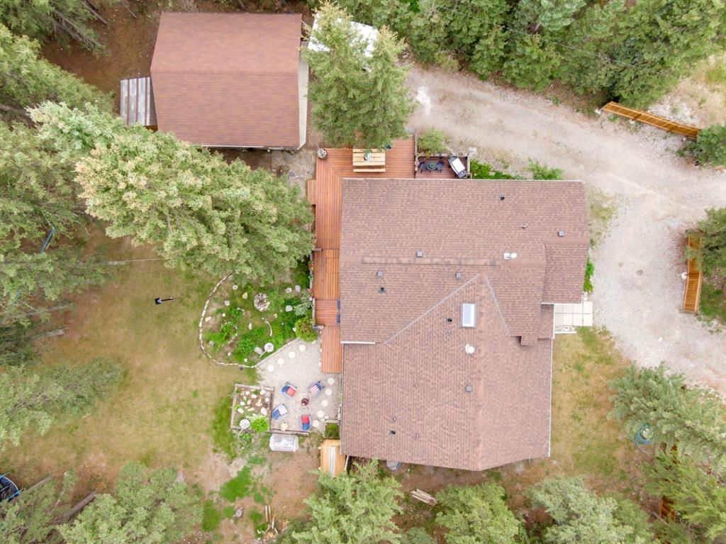 Listing A1026270 - Large Photo # 38