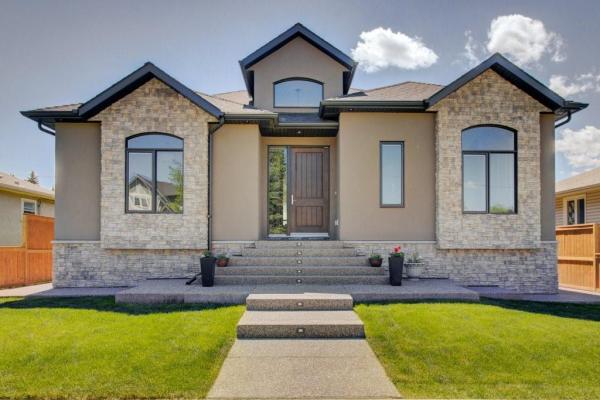 229 27 Avenue NE, Calgary